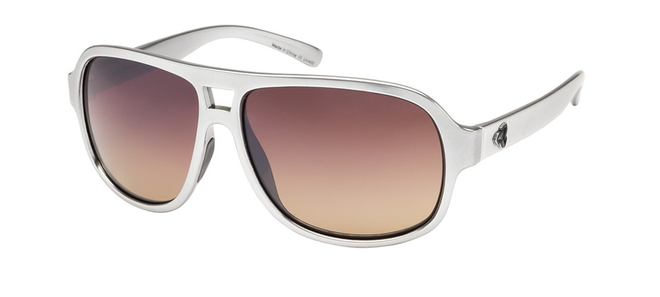 product image of Ryders Pint Silver Polarized Brown