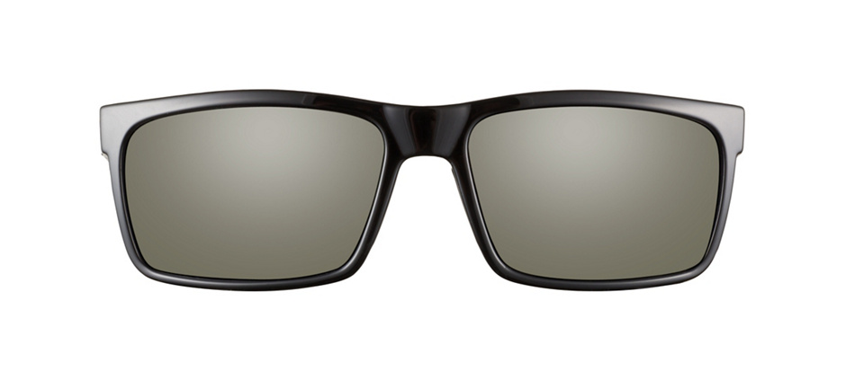 product image of Ryders Hillroy Black