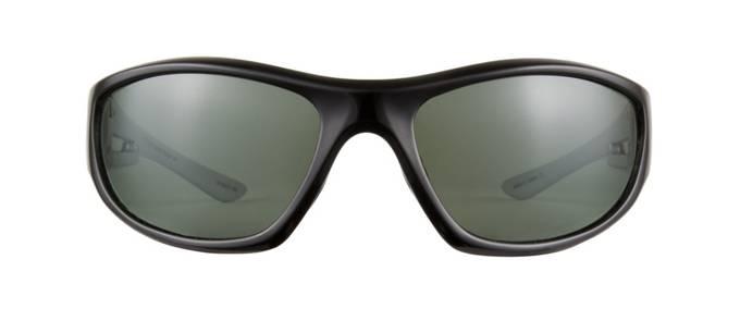 product image of Ryders Cypress Black Polarized