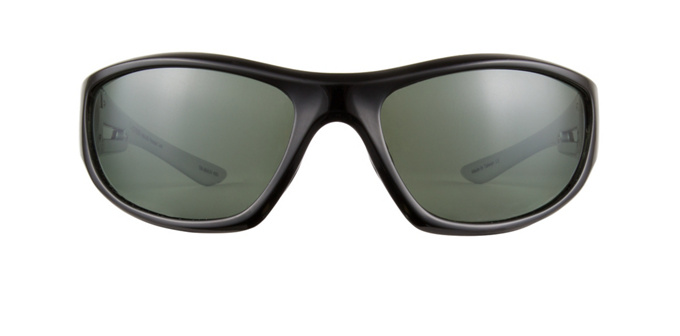 product image of Ryders Cypress Black Polarized