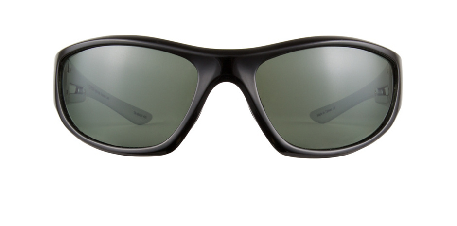 product image of Ryders Cypress Black