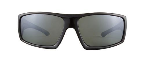 product image of Ryders Trapper Shiny Black Polarized