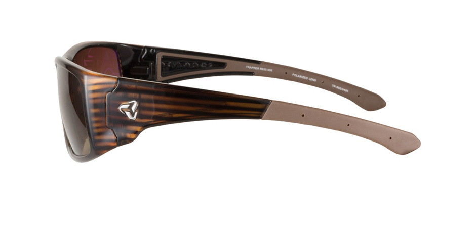 product image of Ryders Trapper Streak Demi