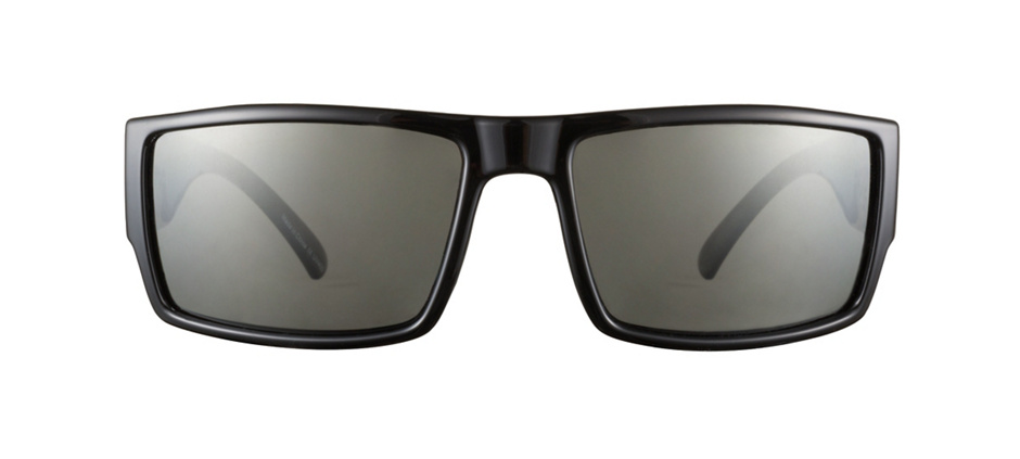 product image of Ryders Chops Noir