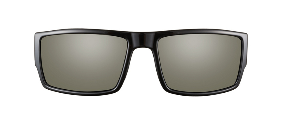 product image of Ryders Chops Black