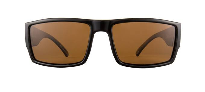 product image of Ryders Chops Black Polarized
