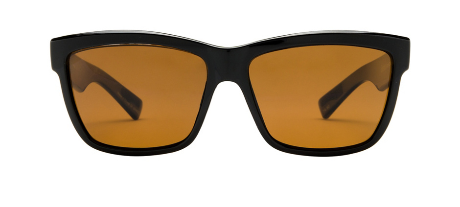 product image of Ryders Empress Polar Black Brown Polarized