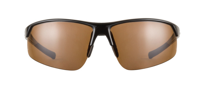 product image of Ryders Saber Black