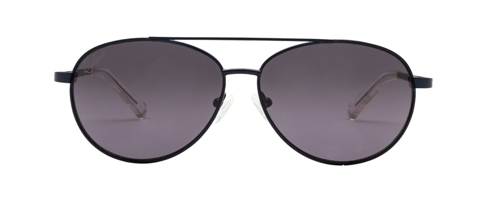 product image of Ryders Corsair Blue Grey Lens