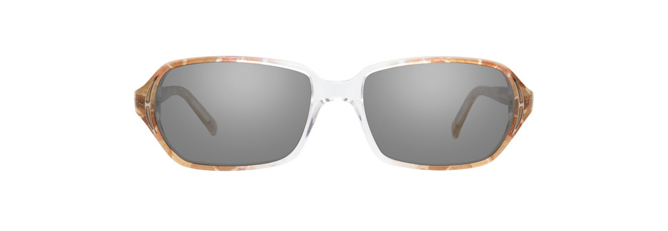 product image of Safilo Elasta Light Brown
