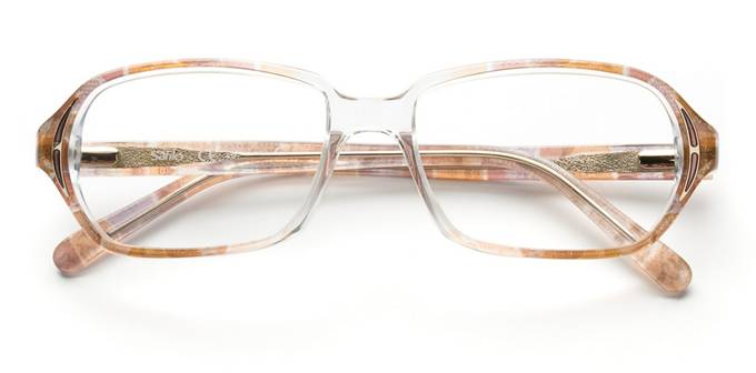 product image of Safilo Elasta Lilac Brown