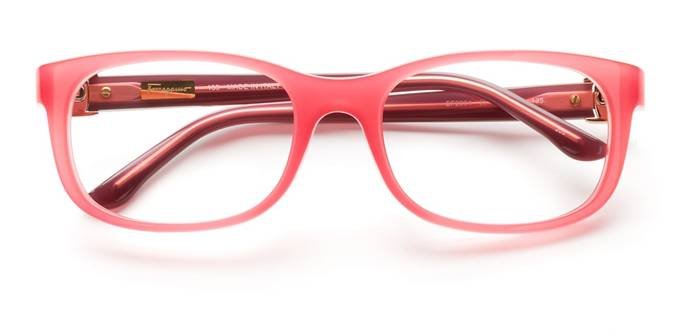 product image of Salvatore Ferragamo SF2604 Pink