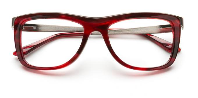 product image of Salvatore Ferragamo SF2626 Red