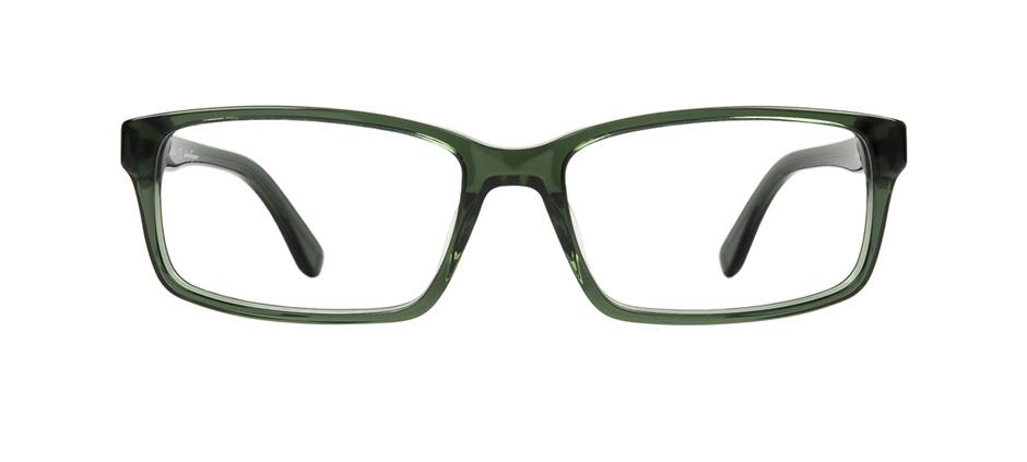 product image of Salvatore Ferragamo SF2636-55 Green