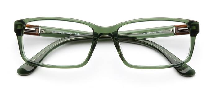 product image of Salvatore Ferragamo SF2636-55 Green