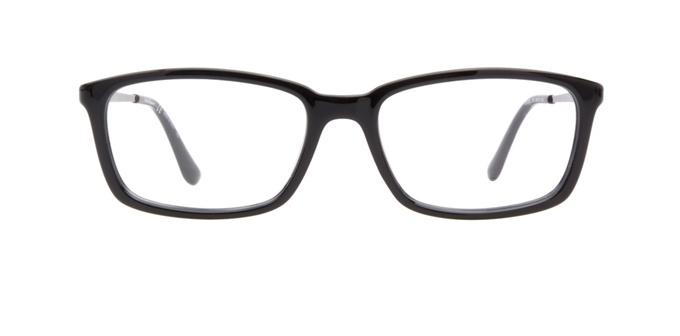 product image of Salvatore Ferragamo SF2663 Black