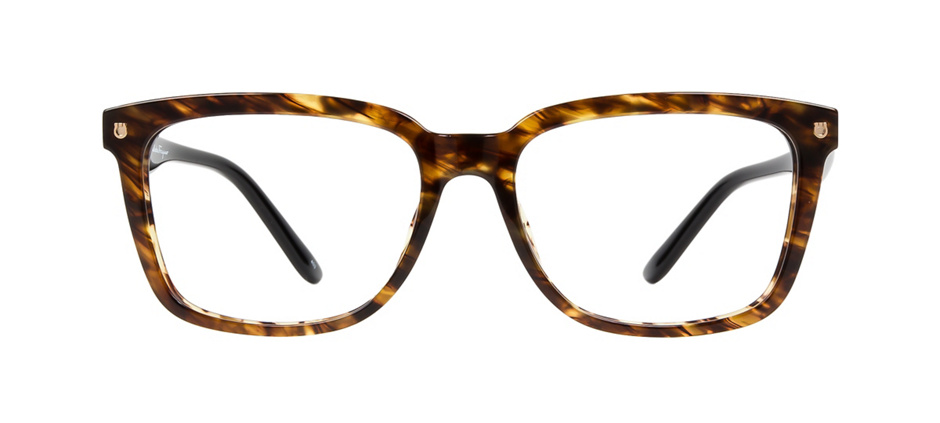 product image of Salvatore Ferragamo SF2685-52 Brown Tortoise