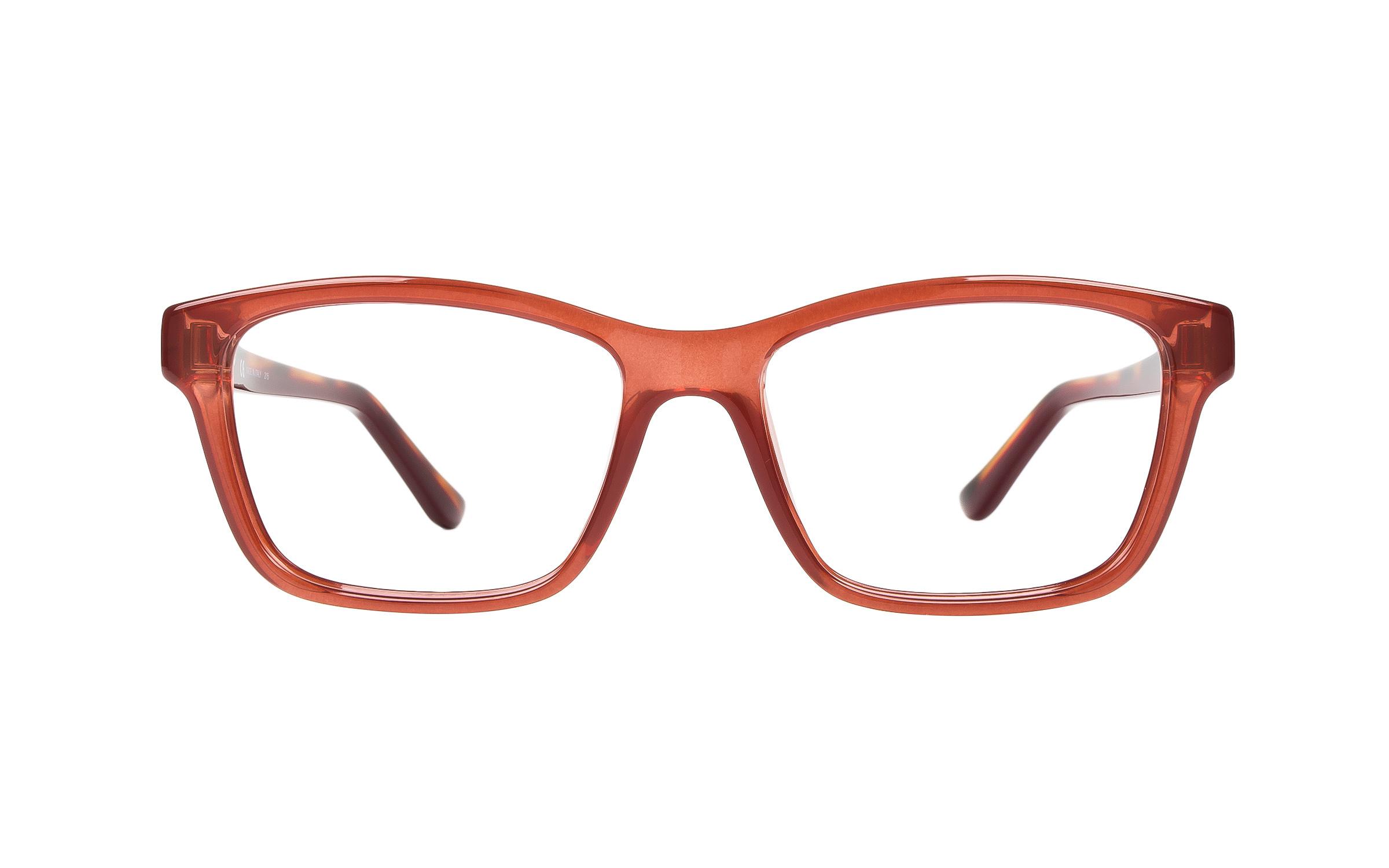 Salvatore Ferragamo SF2721 643 Antique Rose Glasses, Eyeg...