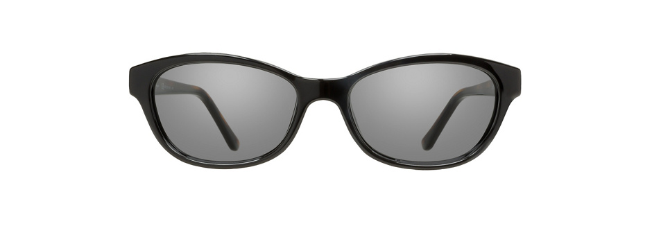 product image of Salvatore Ferragamo SF2722-53 Black