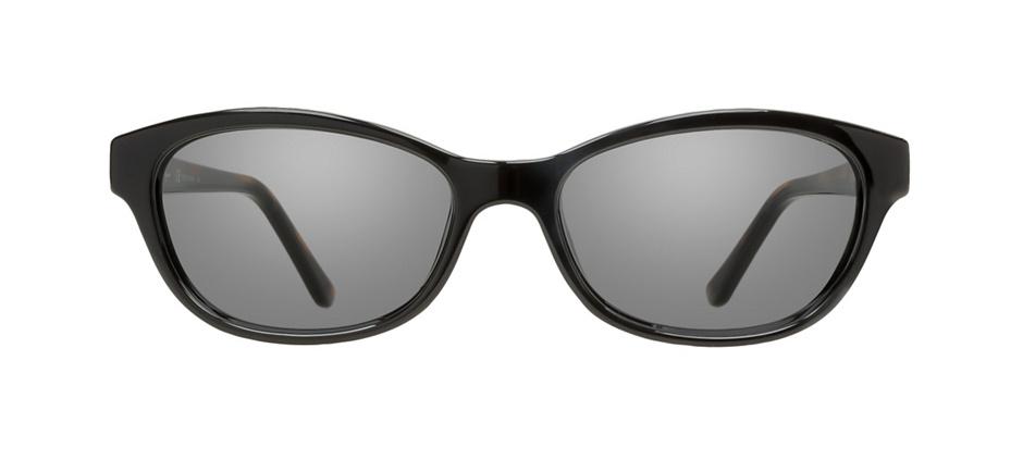 product image of Salvatore Ferragamo SF2722-53 Black