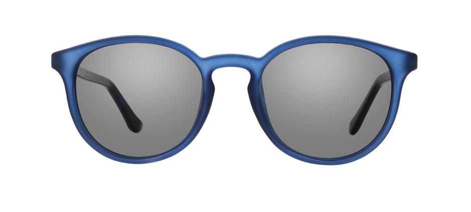 product image of Salvatore Ferragamo SF2724-50 Matte Blue