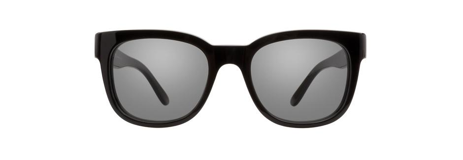product image of Salvatore Ferragamo SF2725 Black