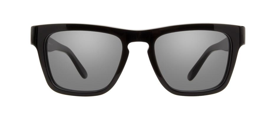 product image of Salvatore Ferragamo SF2726 Black