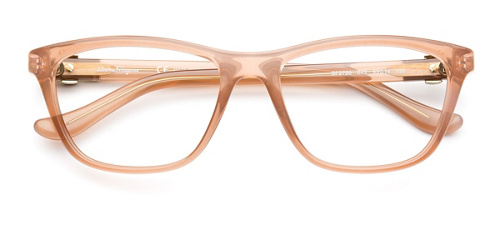 product image of Salvatore Ferragamo SF2728-53 Antique Rose
