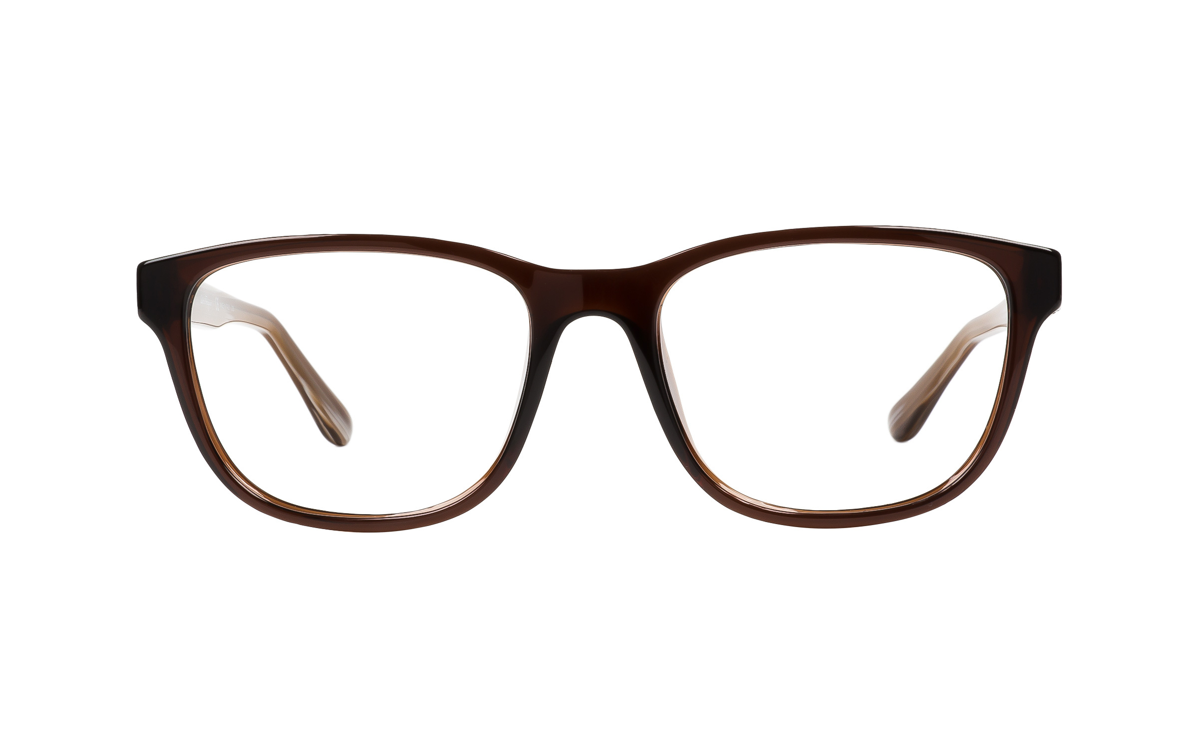 Image of Salvatore Ferragamo SF2729 210 Brown