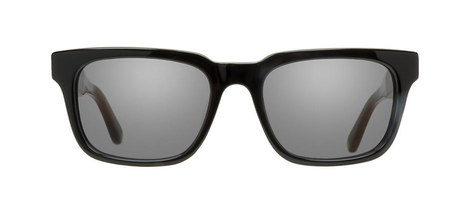 product image of Salvatore Ferragamo SF2736-52 Black