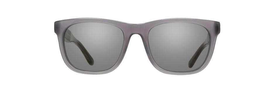 product image of Salvatore Ferragamo SF2737-54 Grey