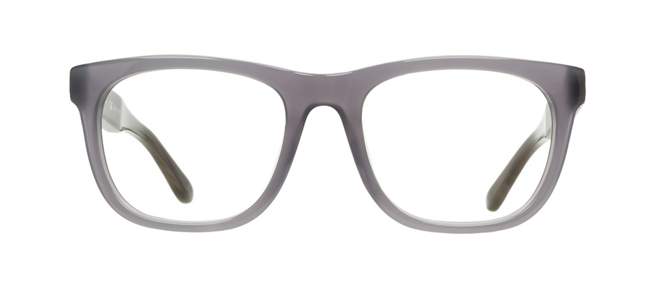 Salvatore Ferragamo Sf2737 54 Glasses Coastal