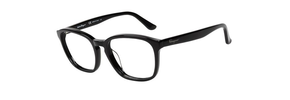 product image of Salvatore Ferragamo SF2739-54 Black