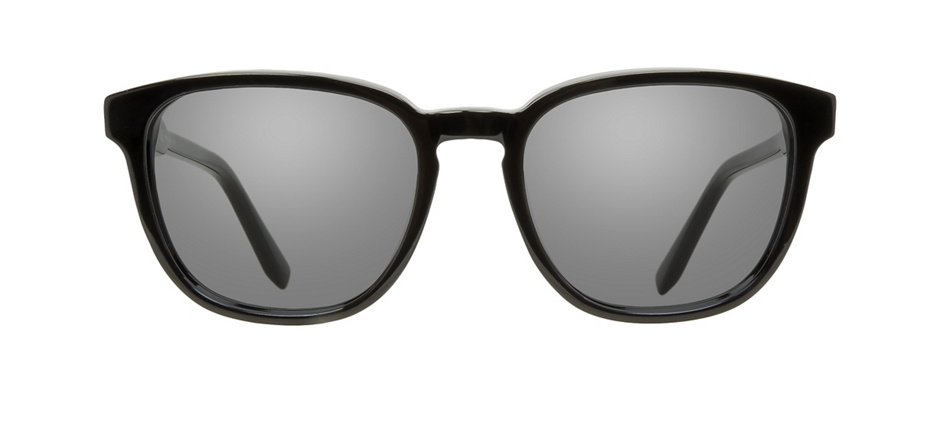 product image of Salvatore Ferragamo SF2752-52 Black