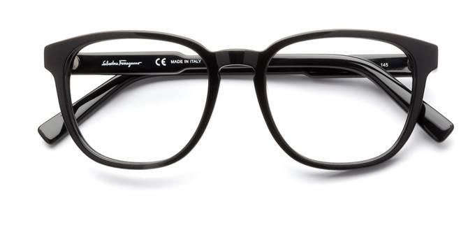 product image of Salvatore Ferragamo SF2752-52 Black
