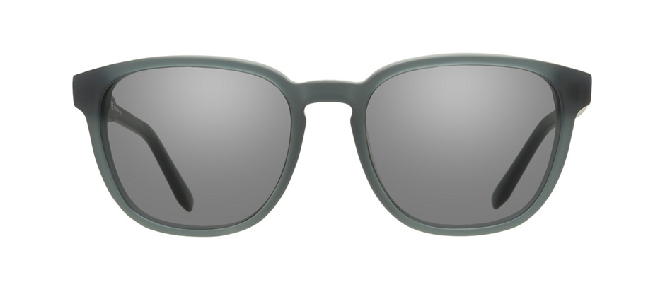 product image of Salvatore Ferragamo SF2752-52 Matte Dark Green