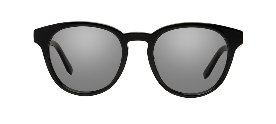 product image of Salvatore Ferragamo SF2762-51 Black