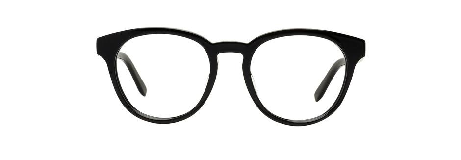 product image of Salvatore Ferragamo SF2762-51 Black