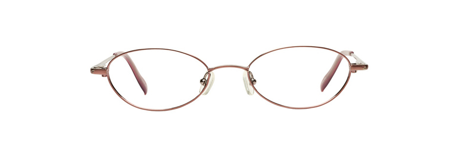 product image of Savvy 1006-48 Pink