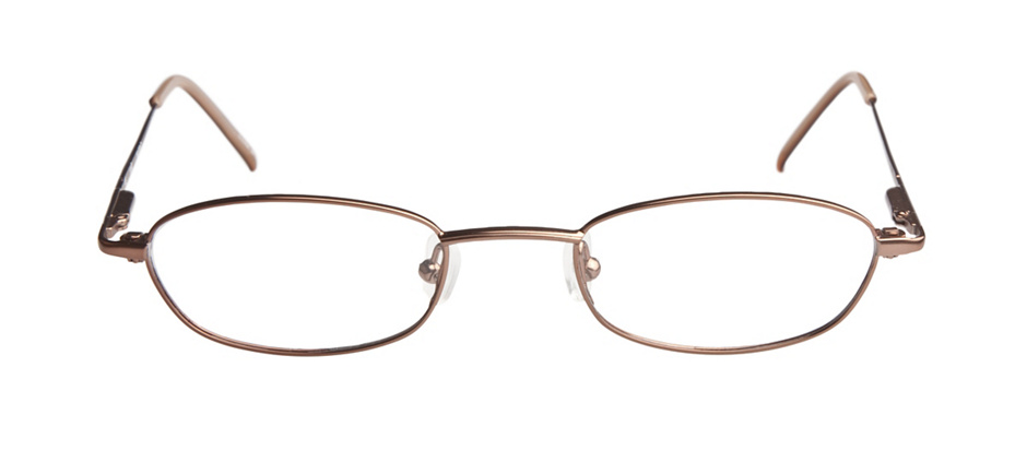 product image of Savvy 1008 Brown