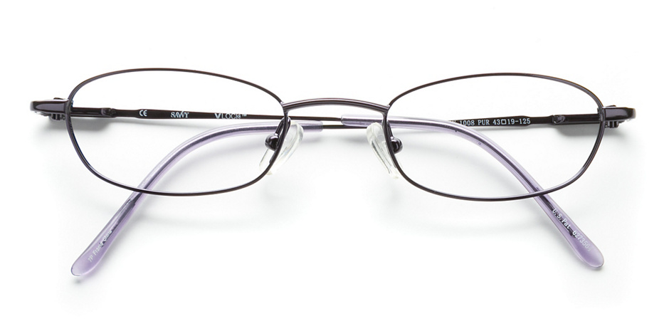 product image of Savvy 1008 Purple