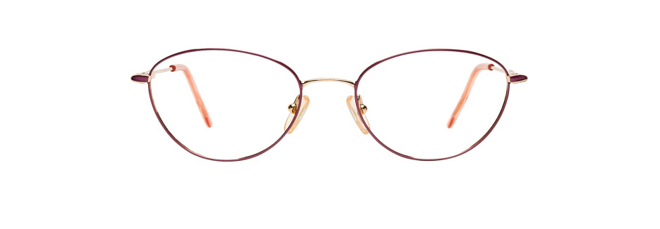 product image of Savvy 206-52 Burgundy Gold