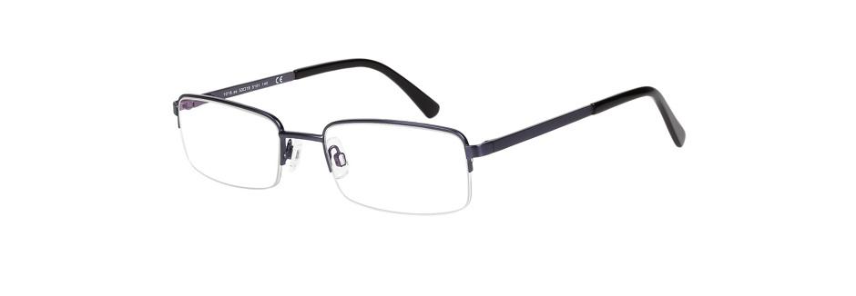 product image of Se 1018-53 Blue