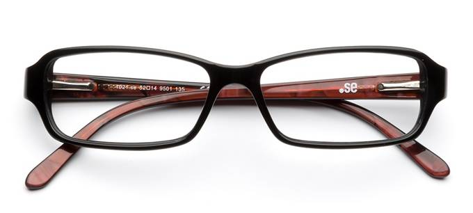 product image of Se 1021-52 Black