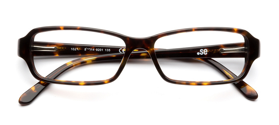 product image of Se 1021-52 Brown