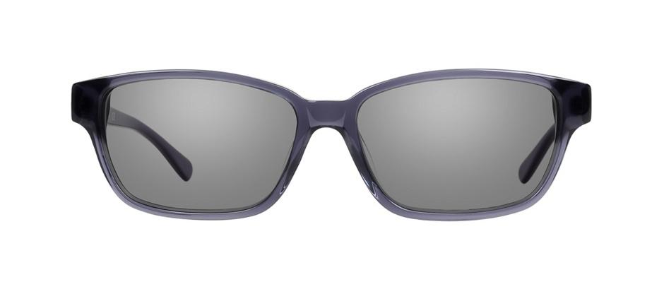 product image of Se 1028-53 Grey