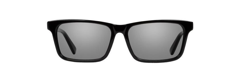 product image of Se 1035-50 Black