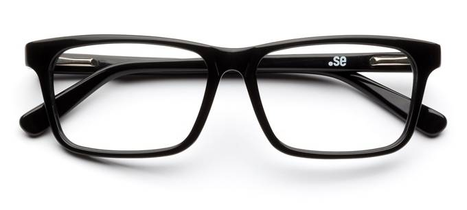 product image of Se 1035-50 Black