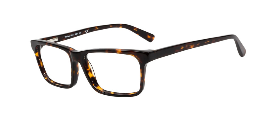 product image of Se 1035-50 Brown