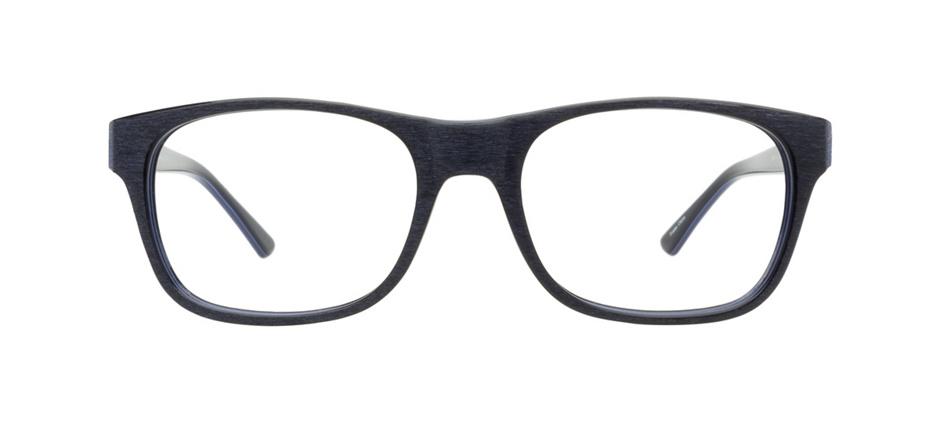 product image of SeventyOne Albany-49 Blue